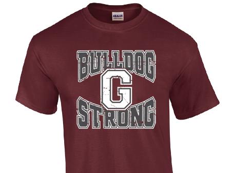 bulldog-strong-shirts